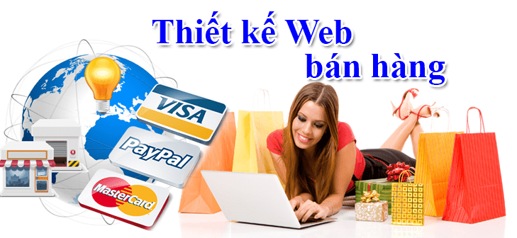 thiet ke website ban hang tai da nang