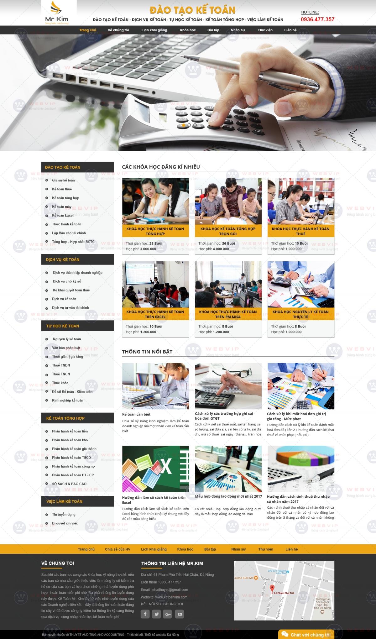 Kết quả hình ảnh cho ảnh mẫu thiết kế web trường học